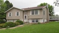 1210 Skyline Dr Decorah IA, 52101