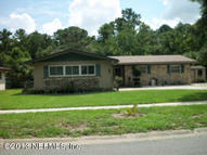 1711 Mill Creek Jacksonville FL, 32211