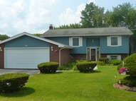 524 Kingston Boulevard Mchenry IL, 60050