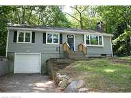 56 Stonybrook Rd Gales Ferry CT, 06335