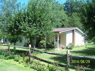 3768 Mackletree Road Blue Creek OH, 45616