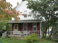 177 Fairview Rd Woodlyn PA, 19094