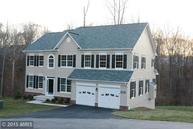3265 Troll Valley Place White Plains MD, 20695
