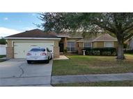 2909 Hunters Lane Oviedo FL, 32766