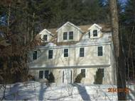 437 Berry Rd Alexandria NH, 03222
