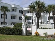1926 Ocean Shore Blvd 104 Ormond Beach FL, 32176