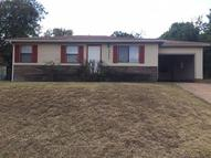 1311 W Water Street W Weatherford TX, 76086