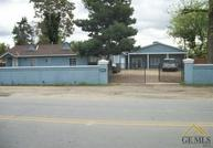 227 East Belle Terrace Bakersfield CA, 93307