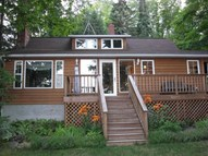 12589 Jacob Dr Baraga MI, 49908