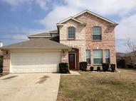 2737 Cowboy Trail Little Elm TX, 75068