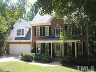 103 Woodstream Drive Cary NC, 27518
