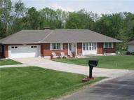 200 Kennedy Drive Gower MO, 64454