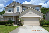 5582 Huckleberry Trl North Macclenny FL, 32063