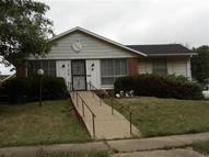 4106 West 15th Ave Gary IN, 46404