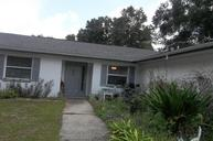 152 Ashley Lake Dr Melrose FL, 32666