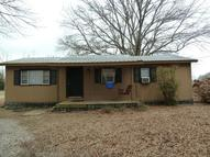 105 Cr-5260 Booneville MS, 38829
