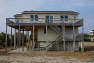 10235 S Colony South Drive Nags Head NC, 27959