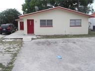 1566 Cypress Dr Fort Myers FL, 33907