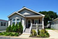 4244 Airline Parkway Chantilly VA, 20151