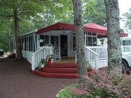 251 Holly Drive @ Holly Lake Resort 251 Dennisville NJ, 08214