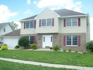 865 Pheasant Lane Coal City IL, 60416