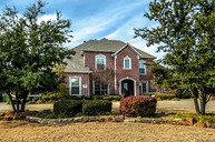 7409 Sugarbush Garland TX, 75044