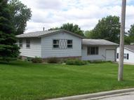 2109 7th Avenue North Denison IA, 51442