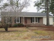303 Club Drive Robersonville NC, 27871
