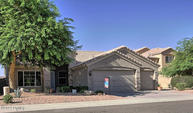 1717 W South Fork Drive Phoenix AZ, 85045