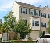 1828 Reading Court Mount Airy MD, 21771