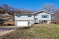 1245 49th Avenue Winona MN, 55987
