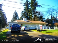4029 S 172nd Street Seatac WA, 98188