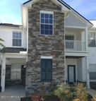 2200 Marsh Hawk 514 Ln Fleming Island FL, 32003