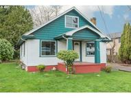 4803 Ne 101st Ave Portland OR, 97220