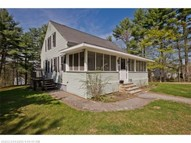 32 High St Windham ME, 04062