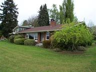 315 Scotts Hill Road Woodland WA, 98674
