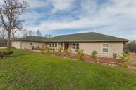 15160 Norbus Red Bluff CA, 96080