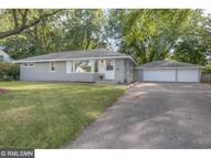 2113 E 86th Street Bloomington MN, 55425