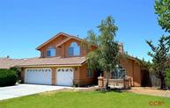195 Stonebridge Lane Paso Robles CA, 93446