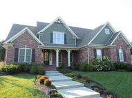 4133 John Alden Ln Lexington KY, 40504