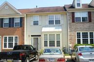 161 Quiet Waters Place Annapolis MD, 21403