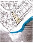 Lot 1013 Holly Drive Loop Donalsonville GA, 39845