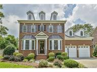 3107 Springs Farm Lane Charlotte NC, 28226