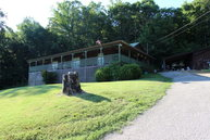 1375 Walford Hollow Road Stewart TN, 37175