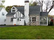 39 Waverly Road Whitney Point NY, 13862