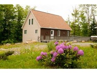 17 Ives Road Wilmington VT, 05363