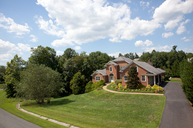 3120 Sandown Park Road Keswick VA, 22947