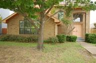713 Windsong Mesquite TX, 75149