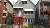 4621 South Troy Street Chicago IL, 60632