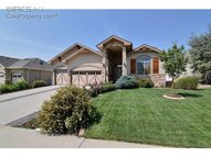 3117 66th Ave Greeley CO, 80634